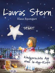 lauras-stern