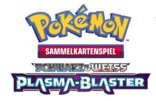 pokemon--Plasma-Blaster