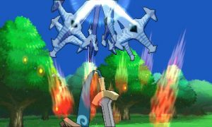 pokemon-x-y-screen1