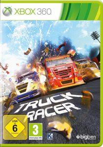 truck-racer-cover