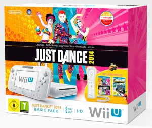 wii-u-Just-Dance-2014-Basic-Pack