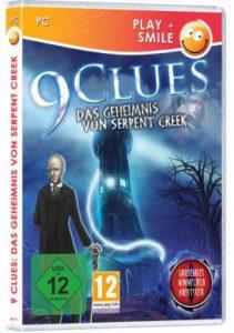 9-Clues-Das-Geheimnis-von-Serpent-Creek