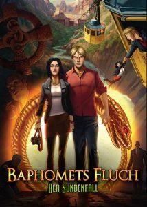 Baphomets-Fluch-Der-Sündenfall