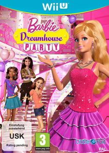 Barbie-Dreamhouse-Party-wii-u-cover