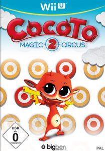 Cocoto-Magic-Circus-2