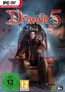 Dracula-5-The-Blood-Legacy-cover