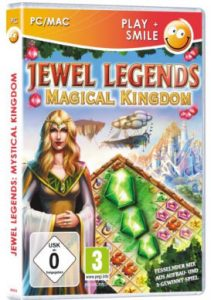 Jewel-Legends-Magical-Kingdom