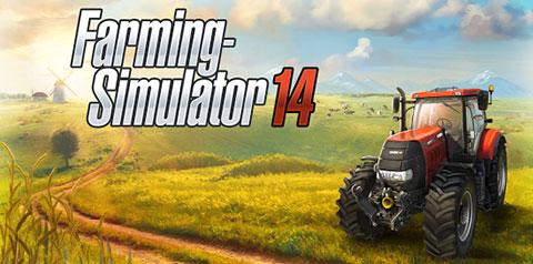 Landwirtschafts-Simulator-14