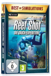 Reef-Shot-Die-Tauch-Expedition