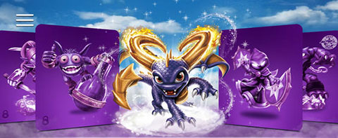 Skylanders-Collection-Vault-App