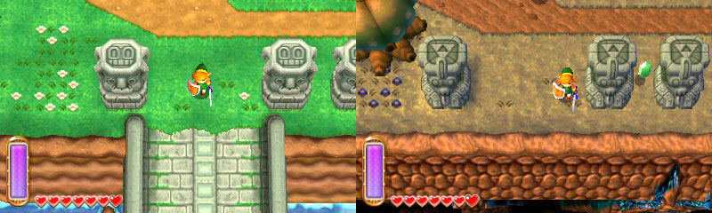 The-Legend-of-Zelda-A-Link-Between-Worlds_1