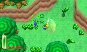The-Legend-of-Zelda-A-Link-Between-Worlds_3
