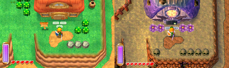 The-Legend-of-Zelda-A-Link-Between-Worlds_4