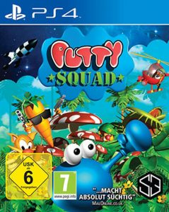 putty-squad-cover