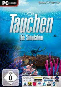tauchen-die-simulation-cover