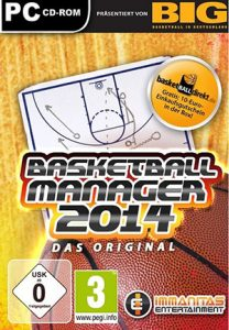Basketball-Manager-2014