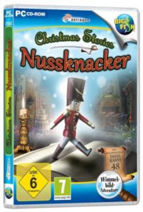 Christmas-Stories-Nussknacker