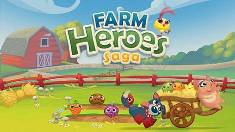 Farm-Heroes-Saga-Anfang-2014