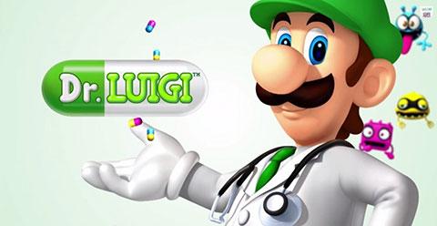 dr-luigi-wii-u