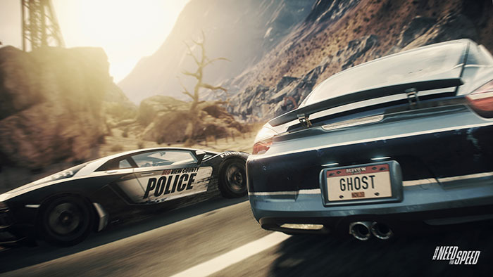 need_for_speed_rivals_gamescom_5_wm