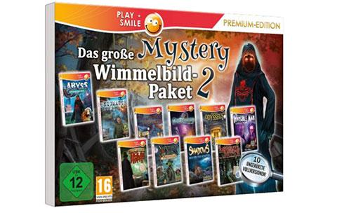 Das-große-Mystery-Wimmelbild-Paket-2-Premium-Edition