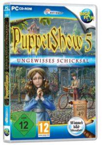 Puppet-Show-Ungewisses-Schicksal