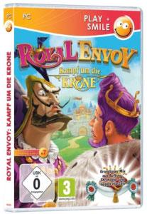 Royal-Envoy-Kampf-um-die-Krone