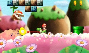 1_N3DS_Yoshis-New-Island_Screenshots_01