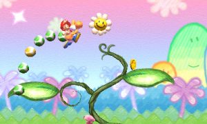 2_3DS_Yoshis-New-Island_Screenshots_20