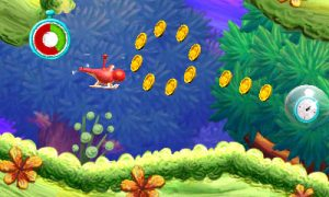 3_3DS_Yoshis-New-Island_Screenshots_22