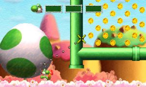 4_3DS_Yoshis-New-Island_Screenshots_32