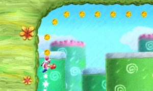 6_3DS_Yoshis-New-Island_Screenshots_45