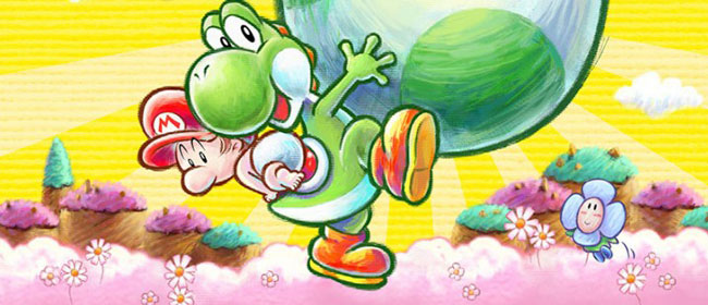 yoshis-new-island_feature